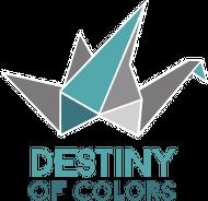 Destiny of Colors