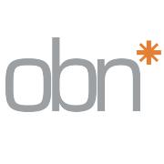 OBNews