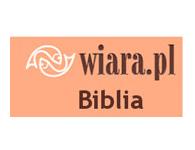 biblia.wiara.pl