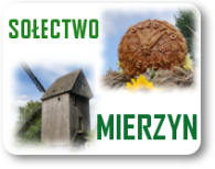 Sołectwo Mierzyn